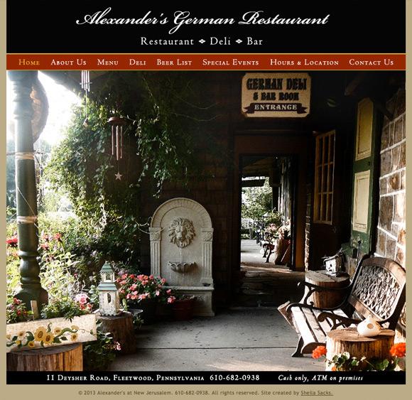 Alexanders_Home