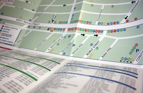 KCPmap_interior