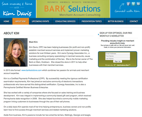 BarkSolutions_about