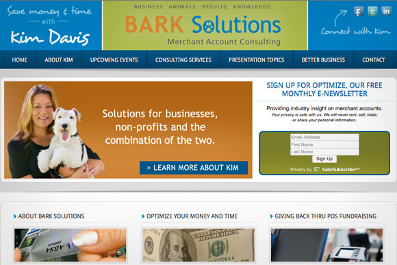 BarkSolutions_carousel