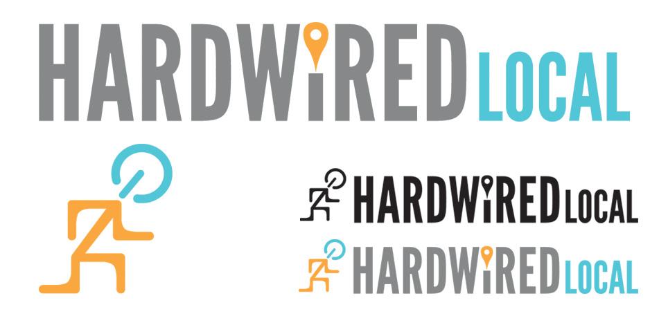 HardwiredLocal_logo