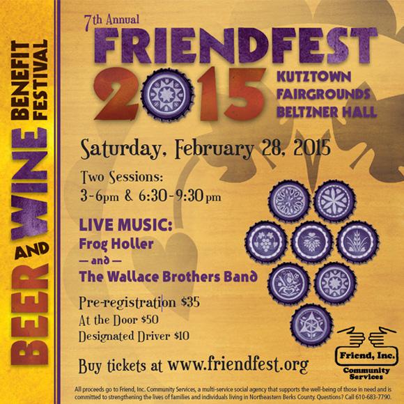 FriendFest15_full