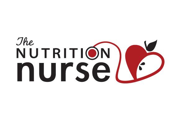 NutritionNurse_logo