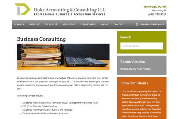 Duke_services